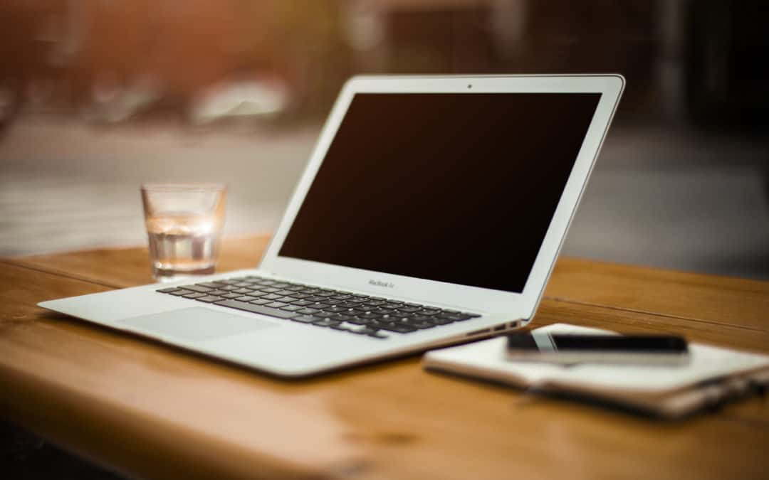 What I Dislike About My Online Ministry