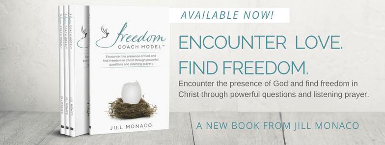Freedom Coach Model